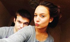 Russian admits killing girlfriend after she 'irritated him' at party