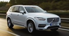 The 2016 XC90 is easily the most important Volvo in the last five years. Scoring a hit with buyers is a make-or-break venture for the much-loved Swedish car brand. A simple refresh with new cabin tech, design and exterior upgrades might have secured a 30-percent sales increase all on its out.
