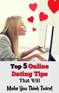 nieuwe gay dating site voor gratis