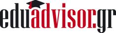 eduadvisor.gr Tech Companies, Company Logo, Logos, Logo