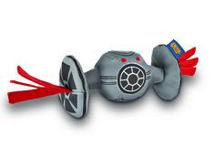 STAR WARS ™ TIE Fighter ™ Dog Toy