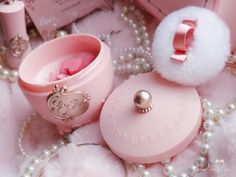pink cute things - Cerca con Google