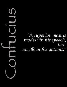 a reflection on socrates second speech in phaedrus Loving men: aspects of plato's theory of eros in the phaedrus i in contrast to both the republic and to socrates' second speech in the phaedrus.