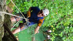 "Search for ""zip lining"" - Rincon Vacations"