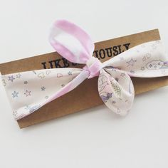 Welcome Baby Girl! by Ligia on Etsy
