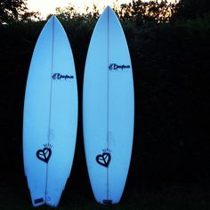 mini quiver for Arran