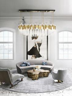 Lightings Ideas For Your Home #bocadolobo #luxuryfurniture #modernlamps #lighting #lightingideas #interiordesign #designideas #modernroom #decor #homedecor #interiordesigninspiration #luxuryinteriordesign #interiordesignstyles #inspirationfurniture #decorations #homedecorideas #homedesign #homeinspiration #furniture #furnitureinspiration #furnitureideas #homedecortrends #contemporarydesign #homeideas #lightingdesign #lightingideas #modernlighting #modernchandelier #chandelier…