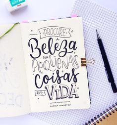 frases motivadoras d&c nail polish - Nail Polish New Quotes, Happy Quotes, Bible Quotes, Positive Quotes, Funny Quotes, Inspirational Quotes, Go For It, Lettering Tutorial, Posca