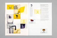 StudioSmall - Modus Print
