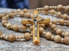 Spiritualité et Sagesse: Images de croix pour deuil ou prières