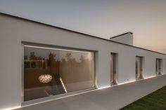 illuminazione a led esterni - GLIP - The Lighting Partner