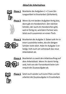 8 best Schule. images on Pinterest | Educational activities, Gift ...