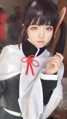 Kawaii Cosplay, Anime Cosplay Mädchen, Asian Cosplay, Epic Cosplay, Cute Cosplay, Amazing Cosplay, Cosplay Outfits, Cosplay Costumes, Armadura Cosplay