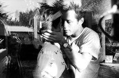 L'ultimo bacio (ph. Angelo Turetta)