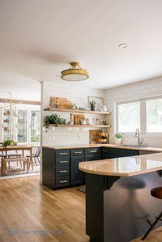 81 best kitchen ideas images on pinterest in 2018 kitchen