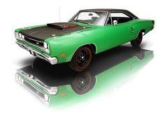 Read More About 1972 Restored Buick Stage 1 Convertible Dodge Dakota, Dodge Trucks, Dodge Auto, Dodge Challenger, Convertible, Dodge Super Bee, Dodge Vehicles, Dodge Coronet, Dodge Chrysler
