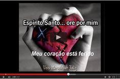 Você Merece Ser Feliz: ESPIRITO SANTO- Fernanda Brum
