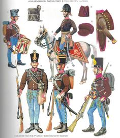 Stefano Miselli's media statistics and analytics The Perrys, Austrian Empire, Seven Years' War, German Uniforms, Austro Hungarian, Army Uniform, Napoleonic Wars, Toy Soldiers, American Civil War