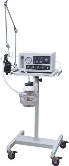 Baby Ventilator Industry Report - Global and Chinese Market Scenario http://www.profresearchreports.com/baby-ventilator-industry-2015-global-and-chinese-analysis-market