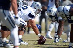 Tweet Break: Focusing on the Positives as the Cowboys hit Oxnard