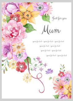 Victoria Nelson - Floral Corner Bouquet Mum