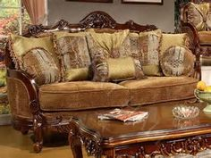 Tudor Furniture Collections : Savannah Collections | Furniture | Pinterest  | Tudor, Furniture Collection And Bedrooms