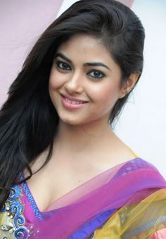 Telugu Actress Meera Chopra Latest Photos