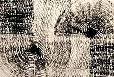 disclosure of pattern flaws . . #newart #pattern #artsy #content #artist #dataism#visuallimits #manipulation#contentcreation #binaryformalism#formedcontent #newpiece #binarylanguage  #dailyart #scriptures  #kunstwerk #kunst #0_1#binaryevents #visualnoise #formalism #fastforms #instagood#instaartist #visualart #code