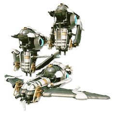 Final Fantasy XII The Airship Valefor
