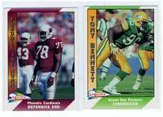 2007 UD First Edition RC Patrick Willis – Mississippi College 30 Card Lot