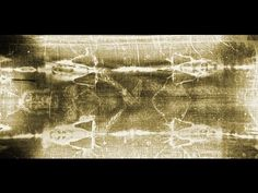 The Shroud of Turin is undoubtedly one of the most studied and controversial objects in human history. The Turin cloth has withstood the test of time since centuries and has been the subject of debate among researchers, historians and scientists. Life Of Jesus Christ, Jesus Lives, Veil Of Veronica, Holy Lance, Turin Shroud, Crucifixion Of Jesus, Jesus Face, Jesus Is Coming, Roman Soldiers