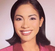 first asian american miss america