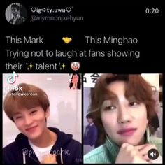 Fandom Kpop, Fandom Memes, Seventeen Minghao, Exo Songs, Nct Group, Seventeen Memes, Need Sleep, All About Kpop, Fandom Crossover