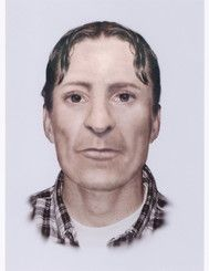 NamUs UP # Found August near Ascension Parish, Louisiana. Do You Know Me, Can You Help, Ascension Parish, John Doe, Say My Name, Forensic Science, Missing Persons, Cold Case, Forensics