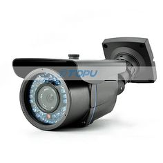 Aliexpress.com : Buy 24 Months Quality Guarantee 131 Inch Night Vision CS 8mm Lens Onvif HD Camera Phone/PC Remote Monitor IP Surveillance Cameras from Reliable camera phone optical zoom suppliers on Home SecuritySolution | Alibaba Group