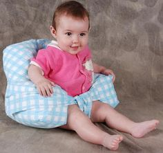 Baby Doll Clothes, Baby Dolls, Baby Patterns, Sewing Patterns, Baby Boutique Clothing, Baby Sewing Projects, Baby Nest, Nursery School, Baby Leggings