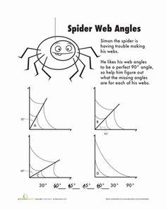 Image Result For Math Worksheet Generator Order Of Operations