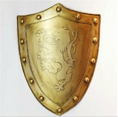 ancient roman shields - Google Search