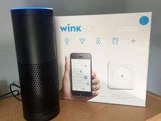Follow these simple steps to introduce Alexa to your smarthome devices or hubs and your wish will be her command. No need for apps when you can just tell Alexa what to do.