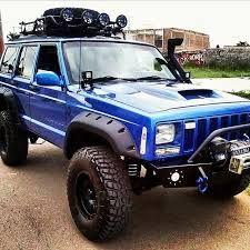 Resultado de imagen para jeep cherokee xj http://krro.com.mx/