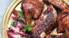 Μπριζόλες στο Τηγάνι με Μέλι & Μουστάρδα Υπέροχη Γεύση!!   womanoclock.gr Steak, Pork, Cooking Recipes, Food Ideas, House, Kale Stir Fry, Home, Chef Recipes, Steaks