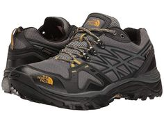 The North Face Hedgehog Fastpack GTX(r). Gore TexHiking ShoesThe ... f37828c751c7