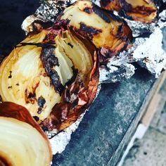 Ethnic Recipes, Food, Gastronomia, Bicycle Kick, Hoods, Meals