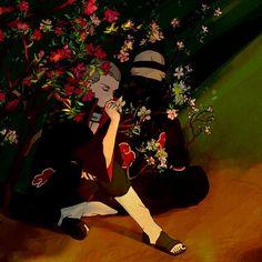 Hidan and Kakuzu Anime Naruto, Naruto And Sasuke, Gaara, Itachi, Naruto Uzumaki, Naruhina, Boruto, Sasunaru, Narusasu