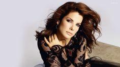 """Sandra Bullock élue plus belle femme de l'année : """"C'est ridicule"""""""