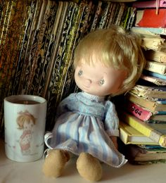 betsey clark doll - Google Search
