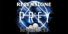 Prey PlayStation 4, la nostra recensione completa sul nuovo titolo di Arkane Studios  #follower #daynews - https://www.keyforweb.it/prey-playstation-4-la-nostra-recensione-completa-sul-nuovo-titolo-di-arkane-studios/