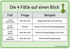 Deutsch                                                                                                                                                                                 More