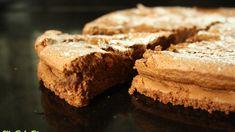 Si è cercato cioccolato - Pagina 3 di 11 - Gateaux & Macarons