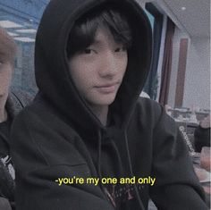 Rubber ducky you're the one Aesthetic Words, Kpop Aesthetic, Aesthetic Pictures, Bts Quotes, Mood Quotes, Qoutes, Yellow Words, Cute Text Messages, Bts Lyric